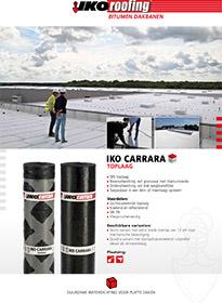 tn_Flyer-Carrara-Carbon250