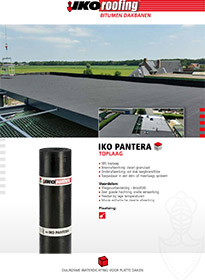 tn_Flyer-Pantera-Carbon