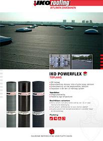 tn_Flyer-Powergum-Powerflex
