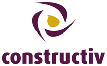 Logo Constructiv