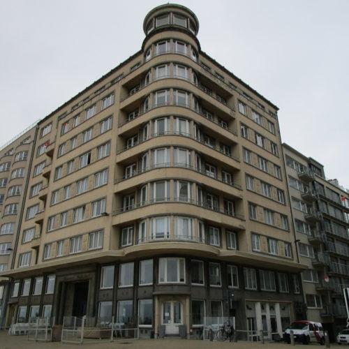 IKOprotect_Referentie_Oostende (1)